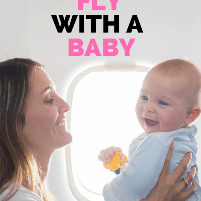 fly-with-a-baby