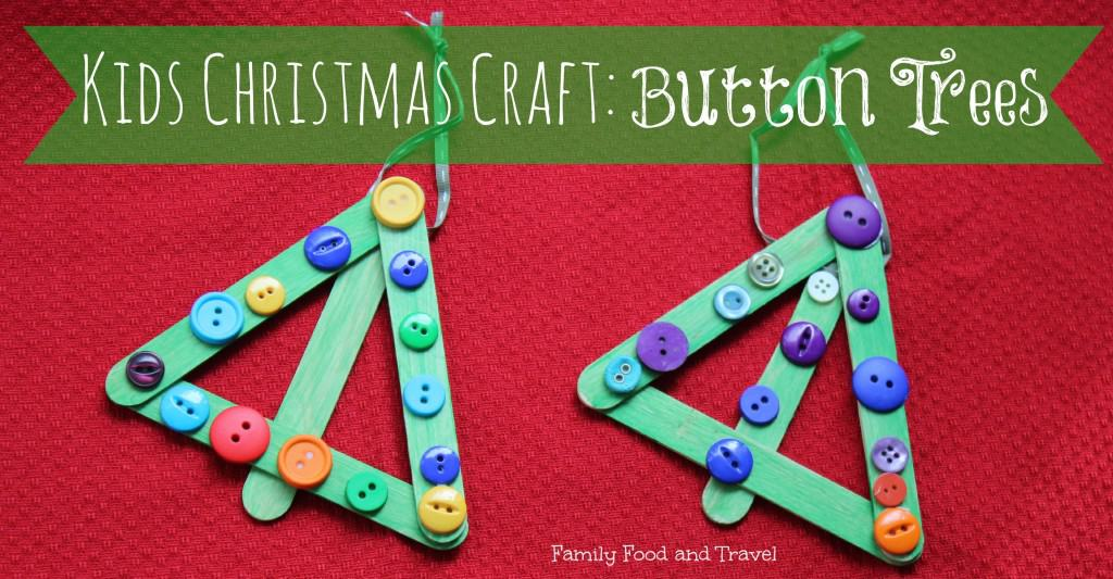 Christmas-Craft-Button-Trees