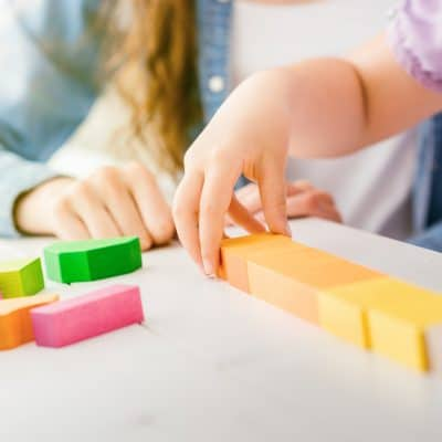 How much does daycare cost? Plus 5 ways you can save on childcare costs