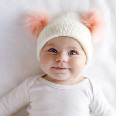 unique baby girl names